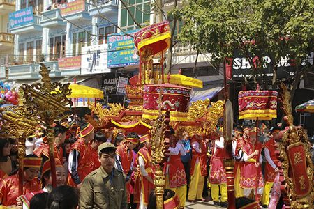 No nuc khai hoi den Ta Phu Xu Lang - Anh 10