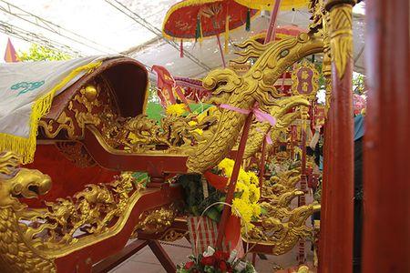 No nuc khai hoi den Ta Phu Xu Lang - Anh 5