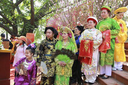 No nuc khai hoi den Ta Phu Xu Lang - Anh 7
