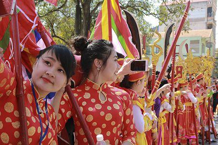 No nuc khai hoi den Ta Phu Xu Lang - Anh 8