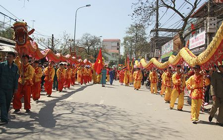 No nuc khai hoi den Ta Phu Xu Lang - Anh 9