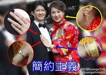 Chung Gia Han thue xe limousine giam gia de ruoc dau - Anh 2