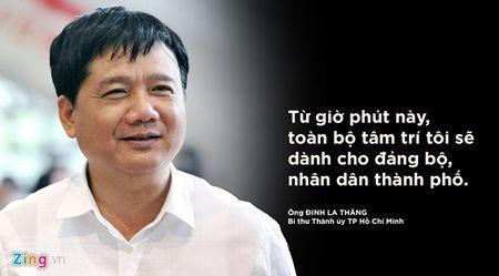 Hotline Bi thu Thang va cau chuyen dan nguyen - Anh 2