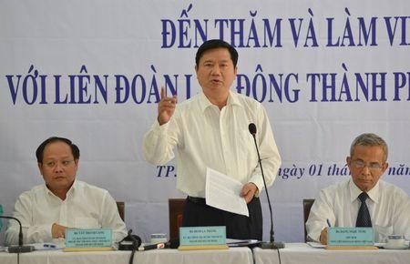Bi thu Thang: May cha DN vi pham, sao khong doi thoai? - Anh 3