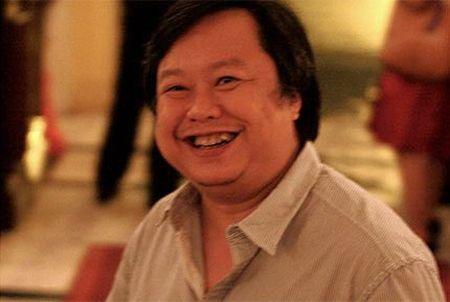 Nhac si Luong Minh qua doi vi dot quy sau liveshow The Remix - Anh 1