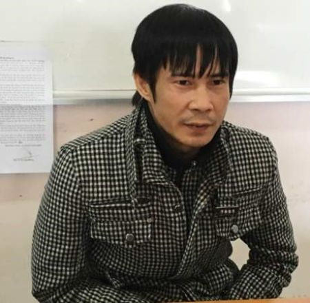 Vu Camry gay tai nan: Da giam dinh van tay tren vo lang - Anh 1