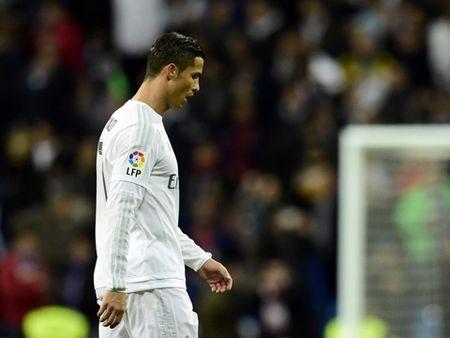 CAP NHAT tin toi 1/3: 'Arsenal nen sa thai Wenger'. Gia tri cua Ronaldo giam sut - Anh 4