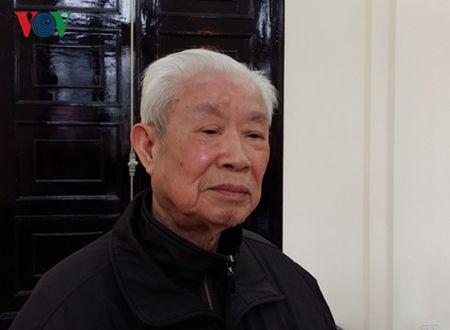 Thu tuong Pham Van Dong - Nguoi hoc tro xuat sac cua Bac Ho - Anh 2