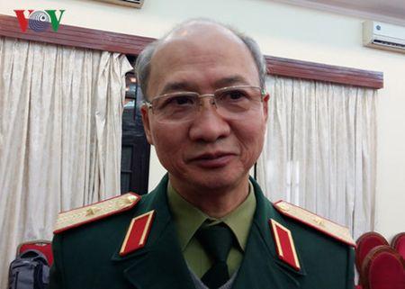 Thu tuong Pham Van Dong - Nguoi hoc tro xuat sac cua Bac Ho - Anh 3