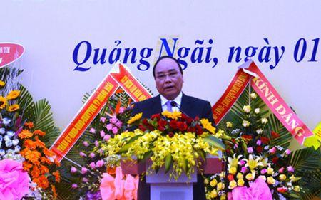 Thu tuong Pham Van Dong luon the hien nep song gian di, khiem ton - Anh 3