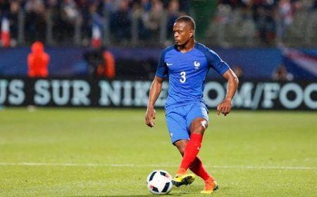 Ngoi sao bong da gia tu su nghiep sau VCK Euro 2016 - Anh 4