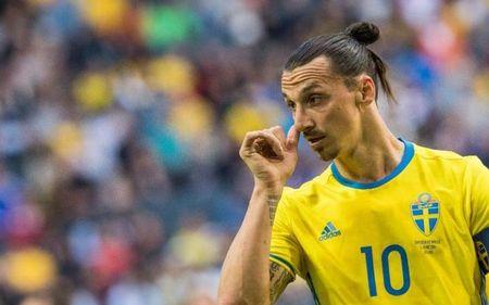 Ngoi sao bong da gia tu su nghiep sau VCK Euro 2016 - Anh 9