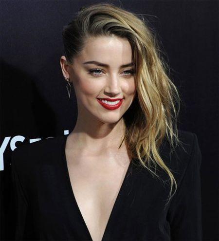10 bi mat Amber Heard muon giau kin - Anh 5