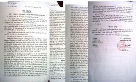 TIN NONG trong nuoc tuan qua (tu 6/6 den 12/6): Nang nong tren toan quoc, xay ra nhieu vu chay - Anh 18