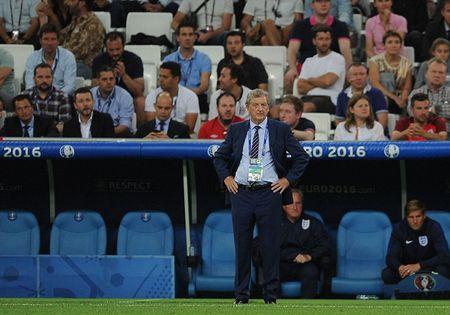 """Tam su"" trong hinh hai Tottenham: Phien ban loi - Anh 2"