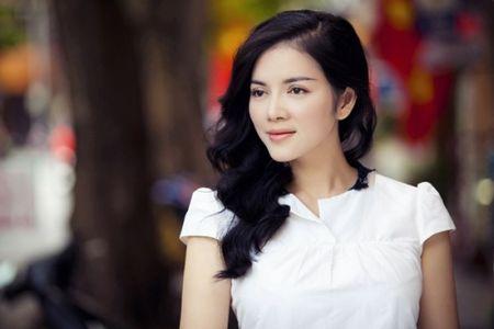 Ly Nha Ky lam tu thien: Chan thanh hay muon danh bong ten tuoi? - Anh 1