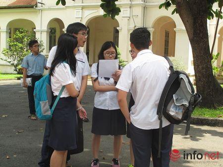 Goi y dap an mon Toan thi lop 10 TP.HCM - Anh 1