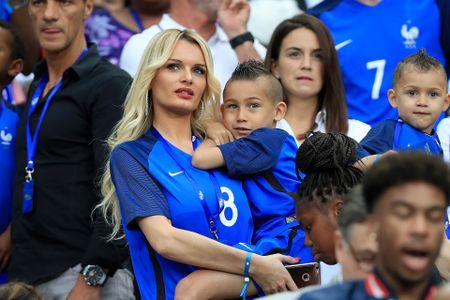 TRUC TIEP EURO: Duda go hoa cho Slovakia - Anh 21