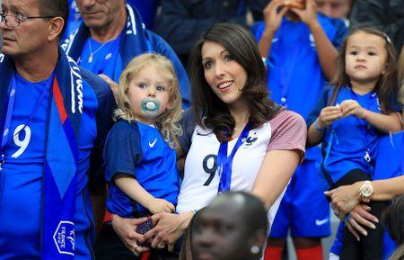 TRUC TIEP EURO: Duda go hoa cho Slovakia - Anh 23