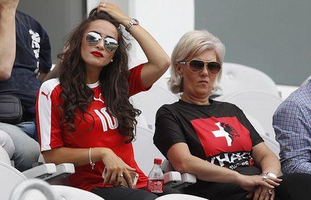 Chuyen it biet ve cap anh em ky la o EURO 2016 - Anh 2