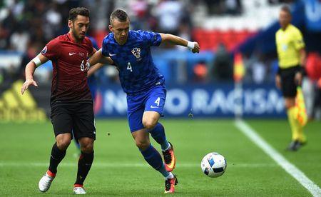 Modric toa sang, Croatia ha guc Tho Nhi Ky - Anh 4