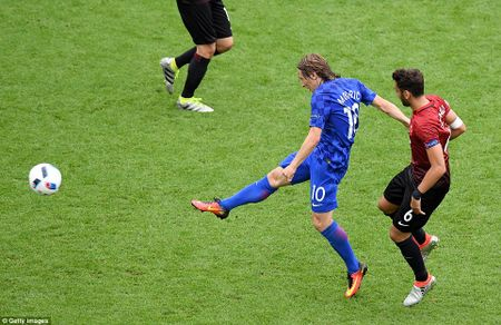Modric toa sang, Croatia ha guc Tho Nhi Ky - Anh 5