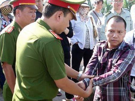 """Nhan dien nhung """"ban ho so gia dien"""" - Anh 2"""