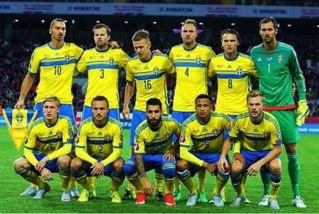 Nhung con so an tuong nhat tai Euro 2016 - Anh 2