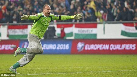 Nhung con so an tuong nhat tai Euro 2016 - Anh 3