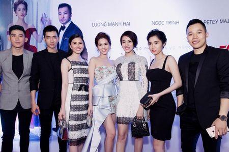 Cac ong trum chan dai 'mat tay' nhat Viet Nam - Anh 2