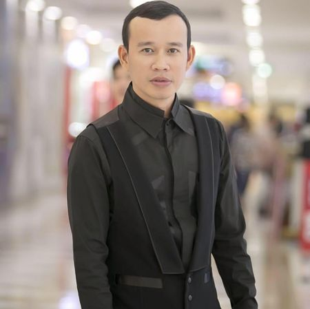 Cac ong trum chan dai 'mat tay' nhat Viet Nam - Anh 6