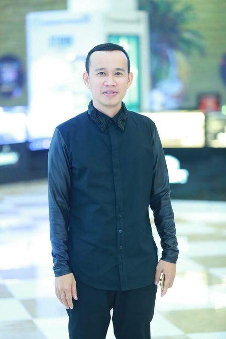 Cac ong trum chan dai 'mat tay' nhat Viet Nam - Anh 7