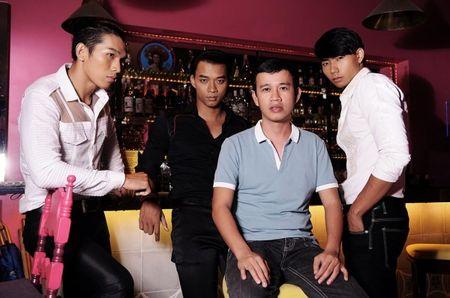 Cac ong trum chan dai 'mat tay' nhat Viet Nam - Anh 8