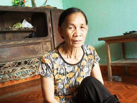 SOC: Chang thanh nien lay vo hon 40 tuoi nghi van bi dinh bua yeu - Anh 1