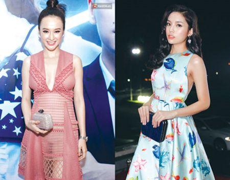 Van hoa showbiz Viet: Nghe si ma chui the nhu com bua - Anh 2