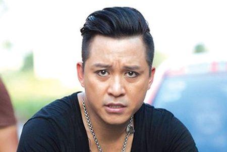 Van hoa showbiz Viet: Nghe si ma chui the nhu com bua - Anh 4