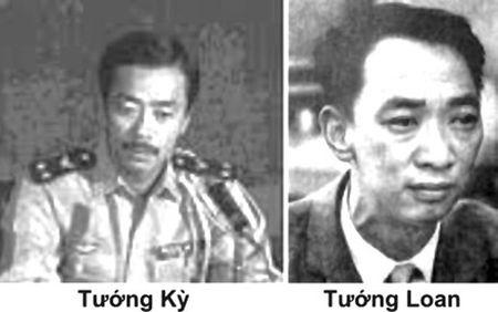 Nhung ten trum du dang khet tieng Sai Gon truoc nam 1975 - Anh 2