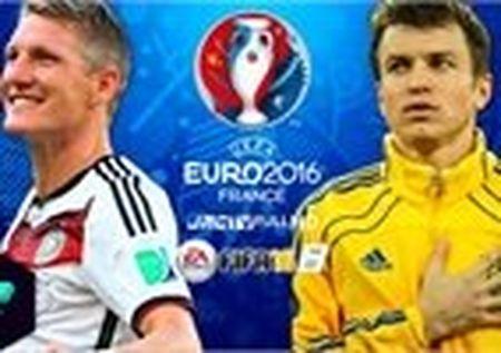 Duc - Ukraine: Chien thang kieu Pep Guardiola - Anh 3
