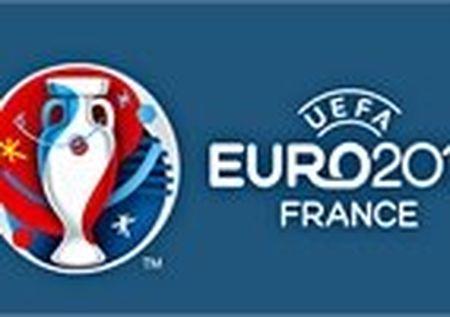 Duc - Ukraine: Chien thang kieu Pep Guardiola - Anh 4