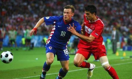 Tho Nhi Ky - Croatia: 'Sieu kinh dien' trong long EURO - Anh 1