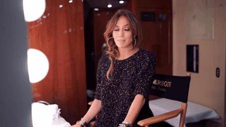 Thanh Bui sanh vai cung Cristiano Ronaldo, Jennifer Lopez, Jean Claude van Damme - Anh 6