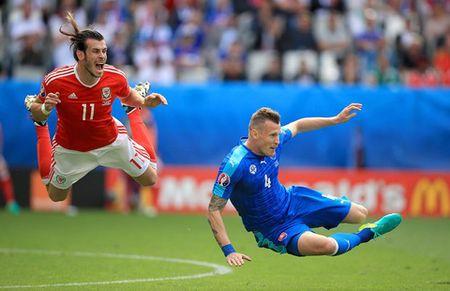 Goc tho Le Thong Nhat: 'Bale choi ngau hung dang day' giup xu Wales thang tran - Anh 1
