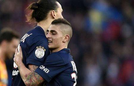 CAP NHAT tin toi 12/6: M.U bo 100 trieu euro mua Verratti. Casillas chi giai nghe khi Buffon da treo gang - Anh 5