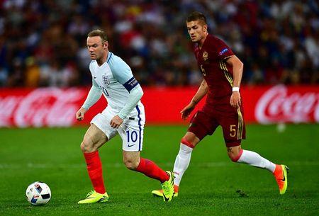 EURO ngay thi dau thu 2: Anh bi cam hoa, Bale lap cong cho Xu Wales - Anh 10
