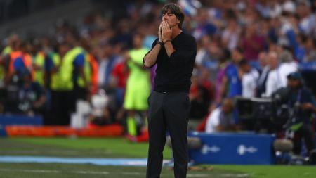 Hinh anh dang nho trong ngay tuyen Duc chia tay EURO 2016 - Anh 15