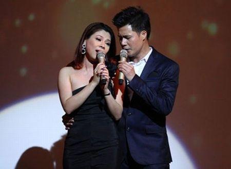 Thanh Thao - Quang Dung van tinh tu du khong con yeu - Anh 9
