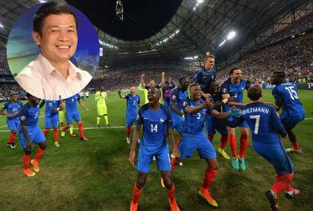 Phap thang Duc 2-0, lich su va nhung chu ky ky la - Anh 1