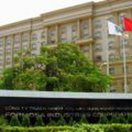 Ngu dan Canh Duong de nghi dung hoat dong cua Formosa - Anh 12