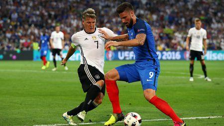 Euro 2016 Phap 2 - 0 Duc: Hay khong bang may - Anh 13
