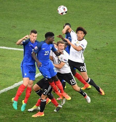 Euro 2016 Phap 2 - 0 Duc: Hay khong bang may - Anh 15
